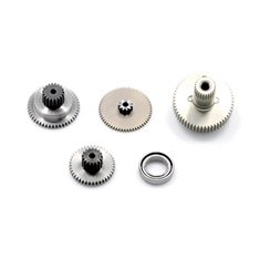 SRT Spare Gear for BH9012