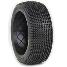 AKA BUGGY TYRES DOUBLE DOWN SOFT (1) BULK