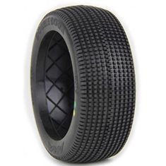 AKA BUGGY TYRES DOUBLE DOWN ULTRA SOFT (1) BULK