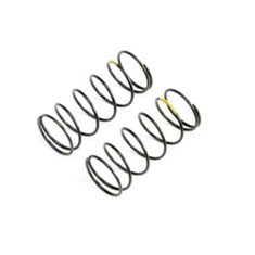 Yellow Front Springs, Low Frequency, 12mm (2).