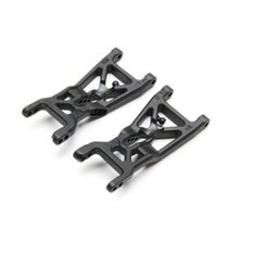 Front Arm Set, Stiffezel: 22 5.0
