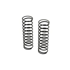 AR330460 Rear Shock Spring 4x4 (2)