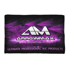 TOWEL ARROWMAX LARGE (1100 X 700 MM)