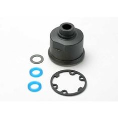 Traxxas 5381 Differential Carrier