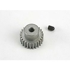 Traxxas 4725 Pinion 25T 48 pitch