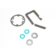 Traxxas 5581 Gaskets Diff/ Transmission Jato