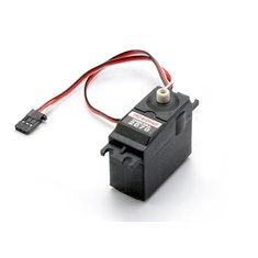 Traxxas 2070 Servo 2070 - Digitalt kullagrat
