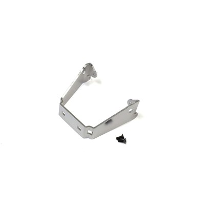 ROLL BAR JAVELIN - ALU