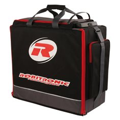 Transport Bag 1/10 Robitronic