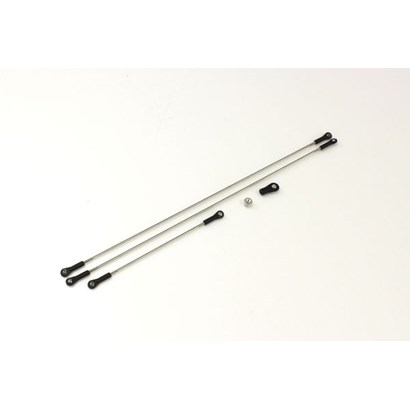 ROD SET SEAWIND READYSET