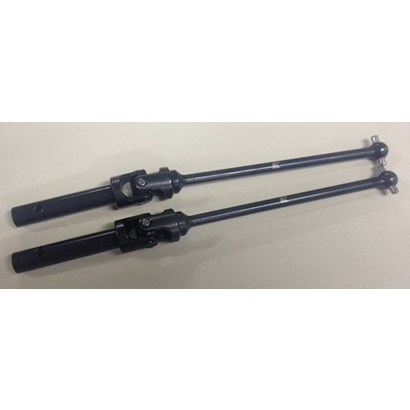 UNIVERSAL SWING SHAFT SCORPION XXL (2)