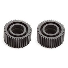 B6 Idler Gear, 39T, laydown 91716.