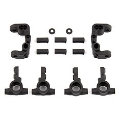 B6.1 Caster/Steering Blocks 91776