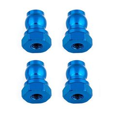 Shock Bushing, 10mm 91815.