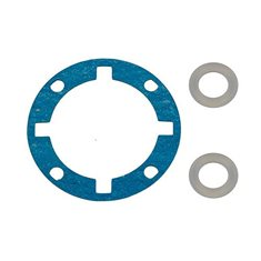 B74 Diff Gasket & O-Rings Set 92133