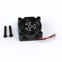 VORTEX R10 PRO COOLING FAN 25x10mm