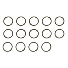 RC10B74 DIFFERENTIAL OUTDRIVE SHIMS 92139
