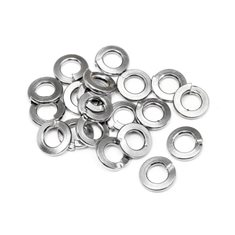 SPRING WASHER 3x6mm (20pcs) HBZ800