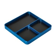 Multi Purpose Tray 100 x 99mm.