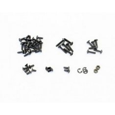 SCREW SET Mini-Z BUGGY