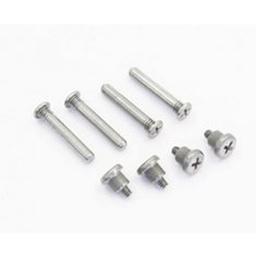 SUSPENSION PIN SET Mini-Z BUGGY